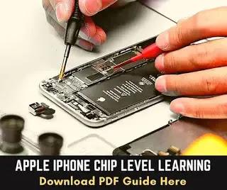 applecare technician training pdf