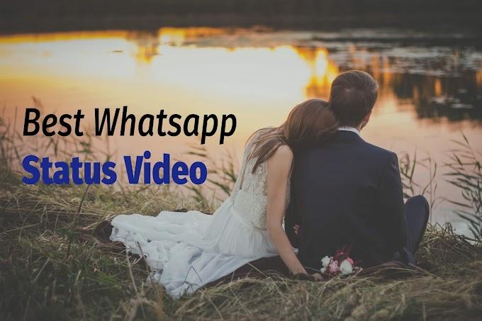 Love Status | Whatsapp Status | Romantic Whatsapp Status | Status Video | Love Status 2020