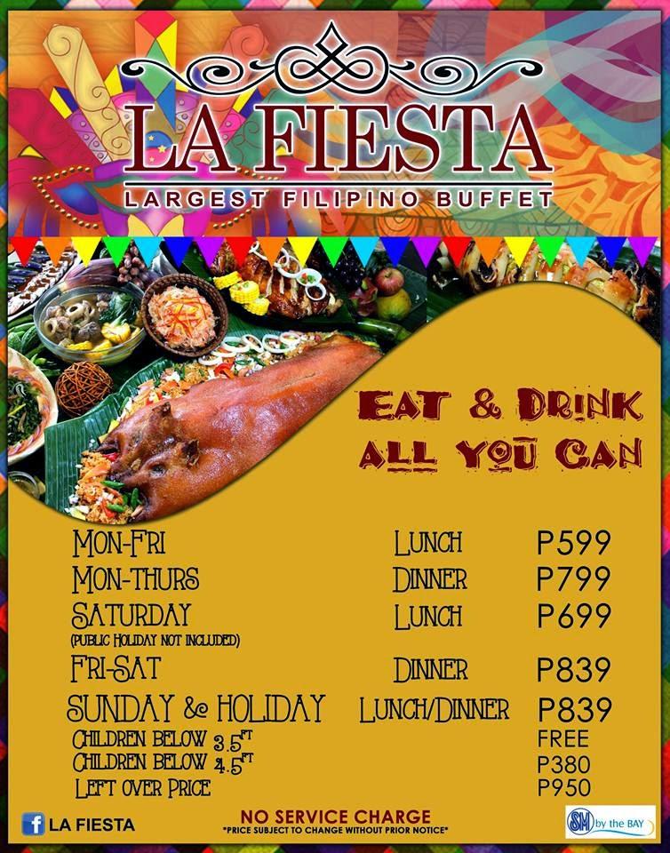 Fiesta dinnerware discount coupon