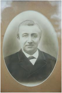 Adrianus Leonardus Welling
