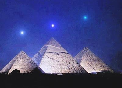 piramides, egito, alinhamento, antigo egito, mistérios, equinócio
