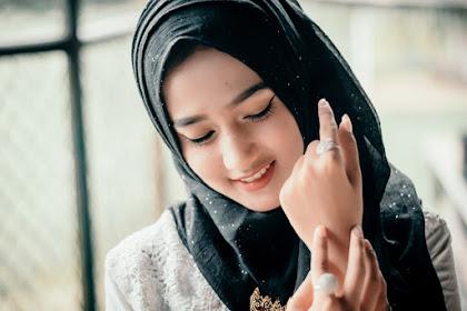 Inilah 5 Tips Sukses Jadi Reseller Hijab Online 2019