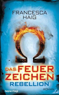 http://www.randomhouse.de/Buch/Das-Feuerzeichen-Rebellion/Francesca-Haig/Heyne-fliegt/e489234.rhd#\|info