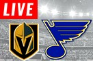 Blues LIVE STREAM streaming