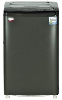 Top load Washing Machine godrej