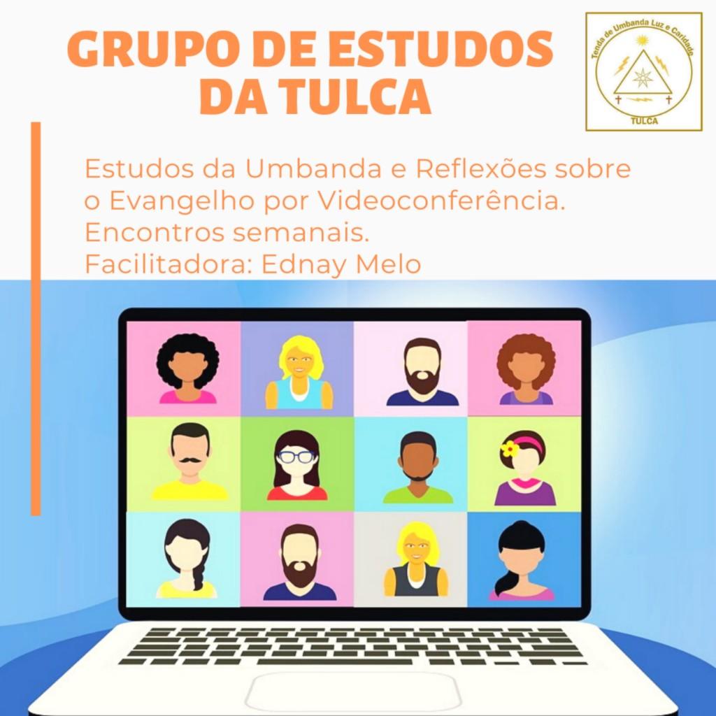 Grupo de Estudos Tulca