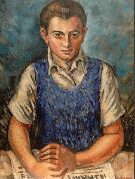 El Lector, 1942