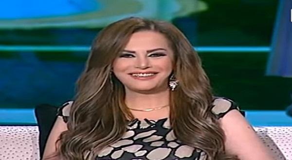 برنامج الحياة احلى 6/8/2018 حلقة جيهان منصور 6/8 الاثنين