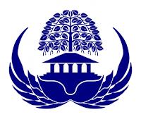 Pengertian Pegawai Negeri, Jenis, Organisasi, dan Larangan Berpolitik