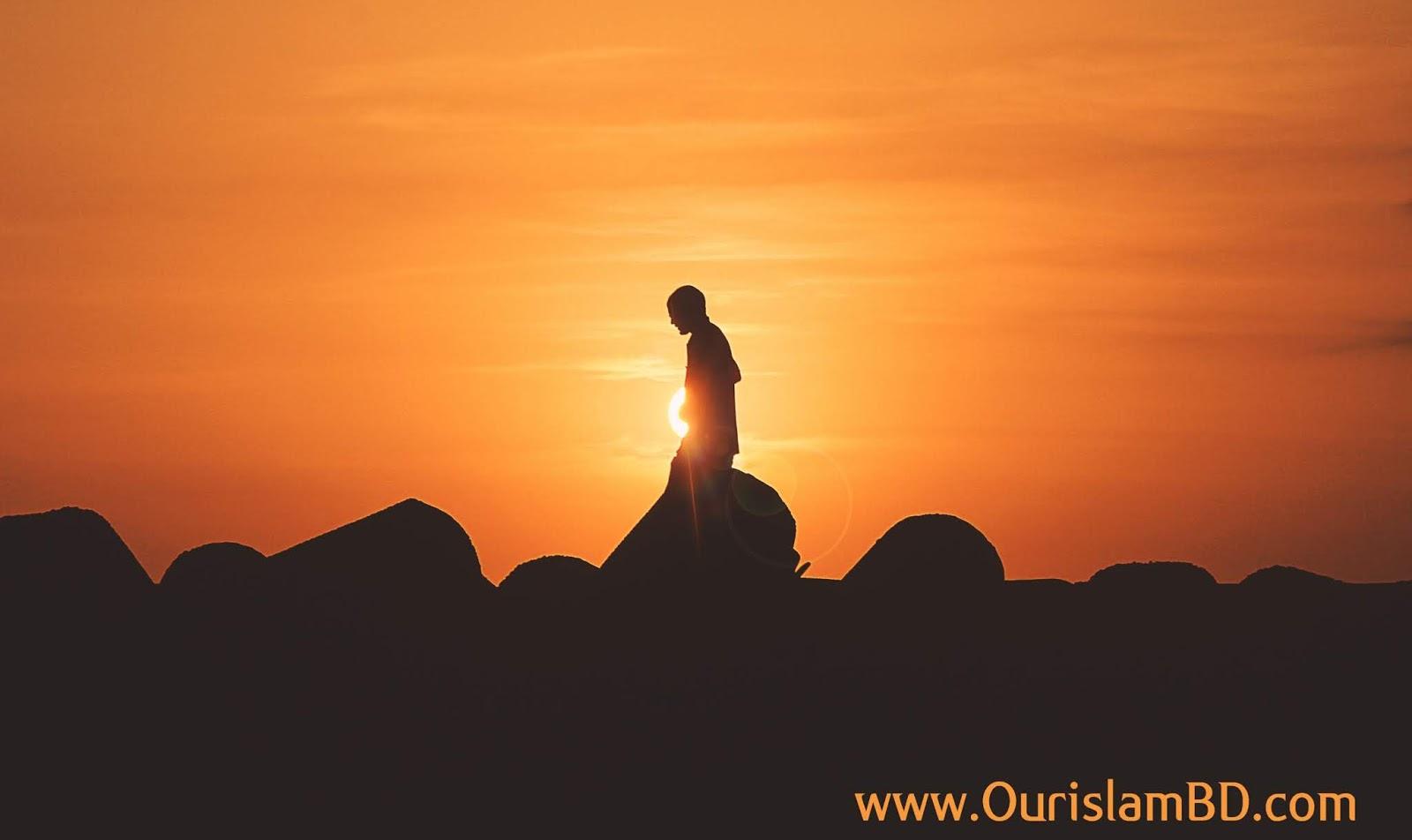 সততা ও সত্যবাদিতা মুসলিম জীবনে - ourislamBD.com