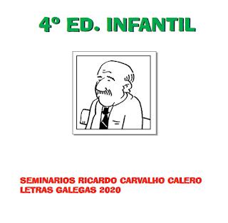 http://seminariogalan.org/2020/ACT_3_ED_PRIMARIA.pdf