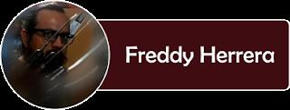 Freddy Herrera