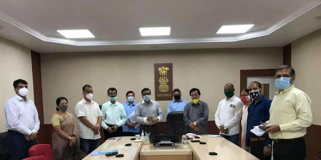 Gorkha connect vital cog in India-Nepal ties