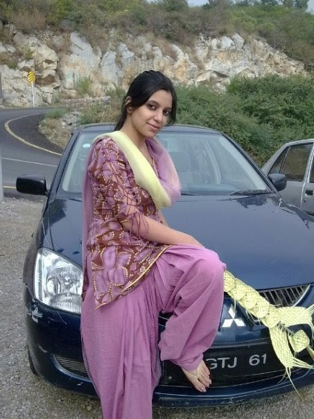 Pakistan India Girls Whatsapp And Mobile Numbers 20172018 -1838