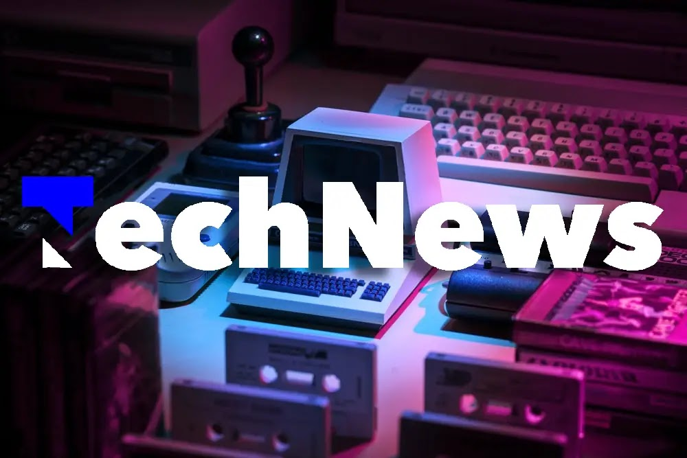 5 Best Tech News App For Android