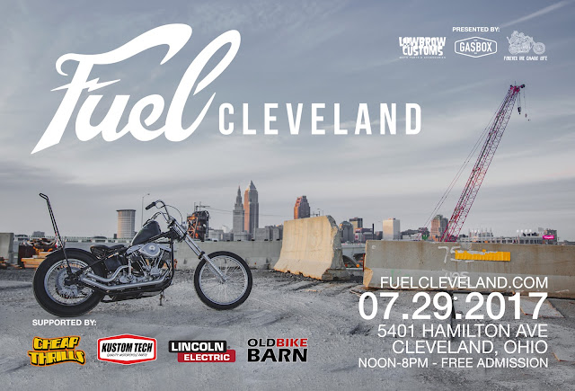 http://www.chopcult.com/event.php?event_id=1218