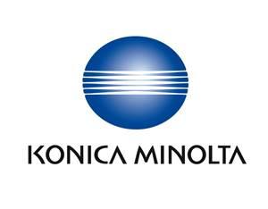 Konica Minolta PI3502