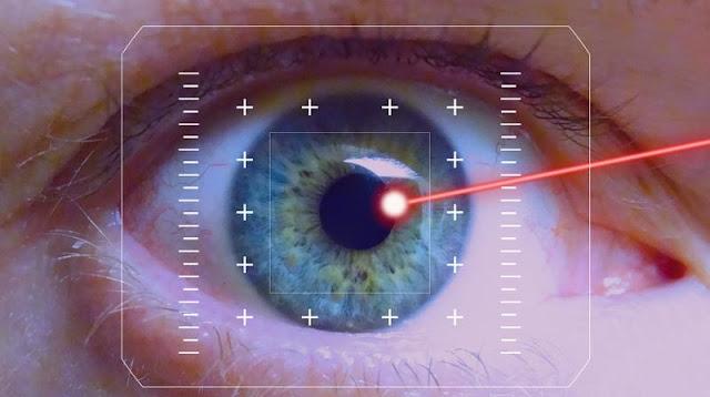 Comment google peut prédire les problèmes cardiaques à travers les yeux?
