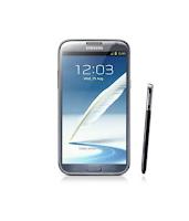 Samsung SGH-I317M USB Drivers