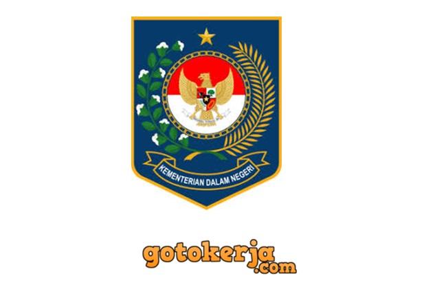 Lowongan Kerja Kementerian Dalam Negeri - Dirjen Bina Keuangan Daerah