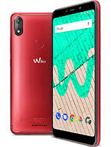 Wiko View Max MT6739 LCD Fix Firmware 100%