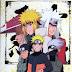 Naruto Shippuuden - Naruto truyền kỳ