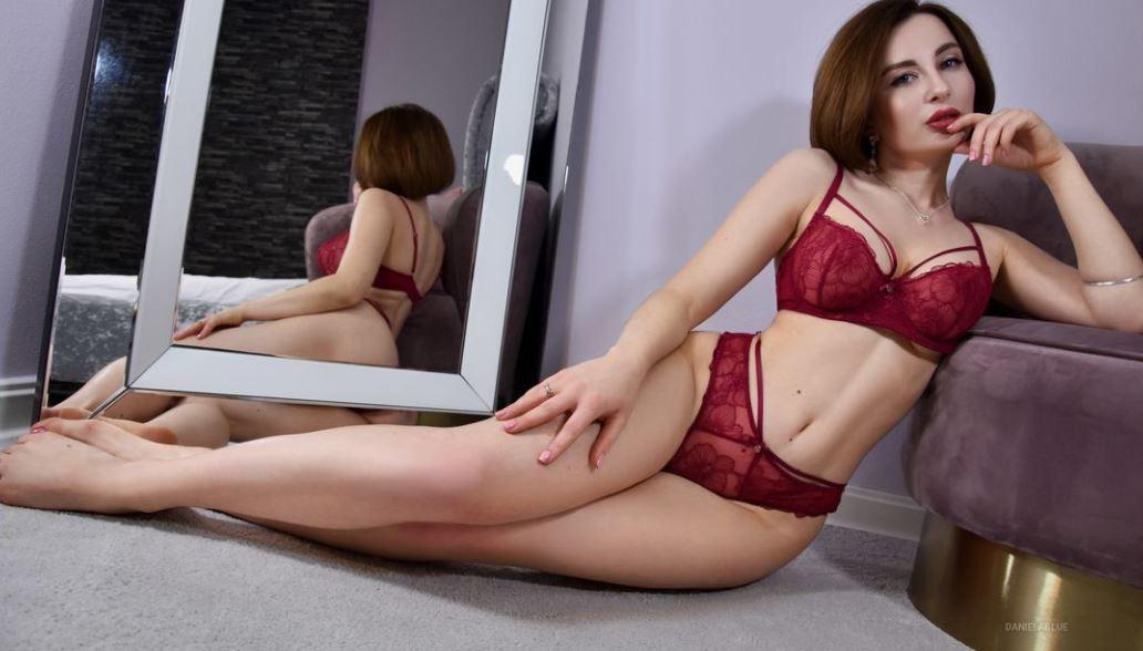 https://www.glamourcams.live/chat/DanielaBlue