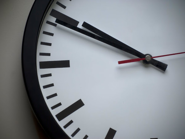 4 Simple Time Management Strategies for Business Owners