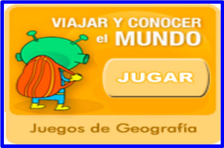 http://www.educapeques.com/los-juegos-educativos/juegos-de-geografia-paises-ciudades-capitales/portal.php