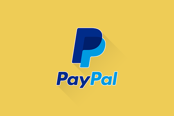 Beli Pulsa Online Dengan PayPal di PulsaSeluler.com ...