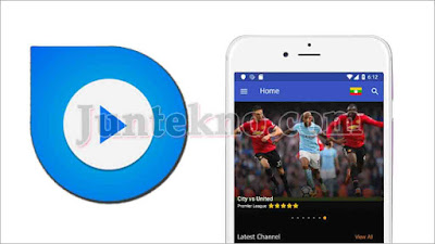 fefa tv, fefa tv live streaming, Fefa TV 1.2 apk, burma tv