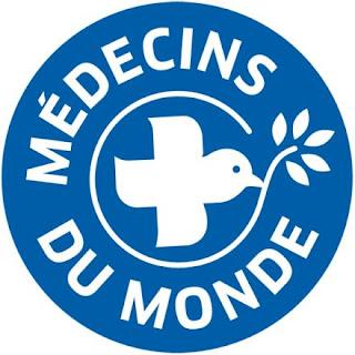 Médecins du Monde (MDM)
