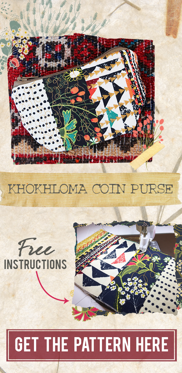https://weallsew.com/khokhloma-coin-purse/