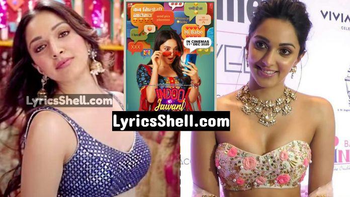 Download Indoo Ki Jawani Download Filmyzilla
