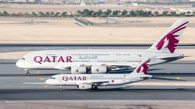 Qatar Airways kuwekeza 60% ujenzi uwanja mpya wa ndege Rwanda.
