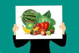 ماذا سيحدث لجسمك في حال لو توقفت عن تناول الخضروات