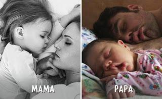 funny parenting pics 7