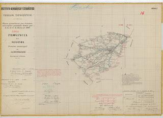 planimétrica-aldeonsancho