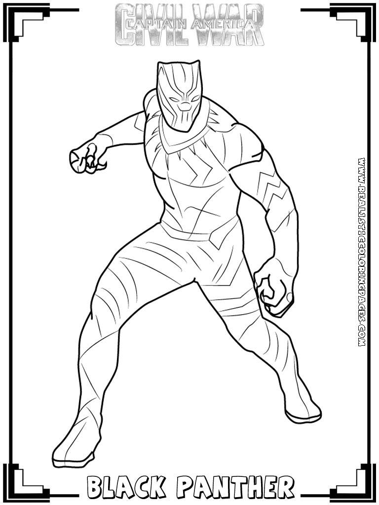 free printable war coloring pages - photo#31