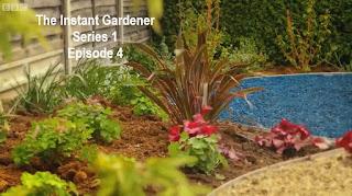 The Instant Gardener Series 1 Episode 4