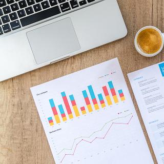 Tips sehat keuangan kala new normal