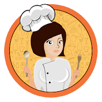 All Recipes Cook Book Apk Download for Android