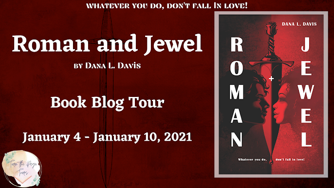 roman and jewel blog tour