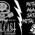 Mothers Against Satanic Metal Bands [Podcast] - Episode #82