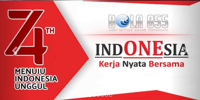 2 Situs Judi Bola Online Server Terbaik di Indonesia