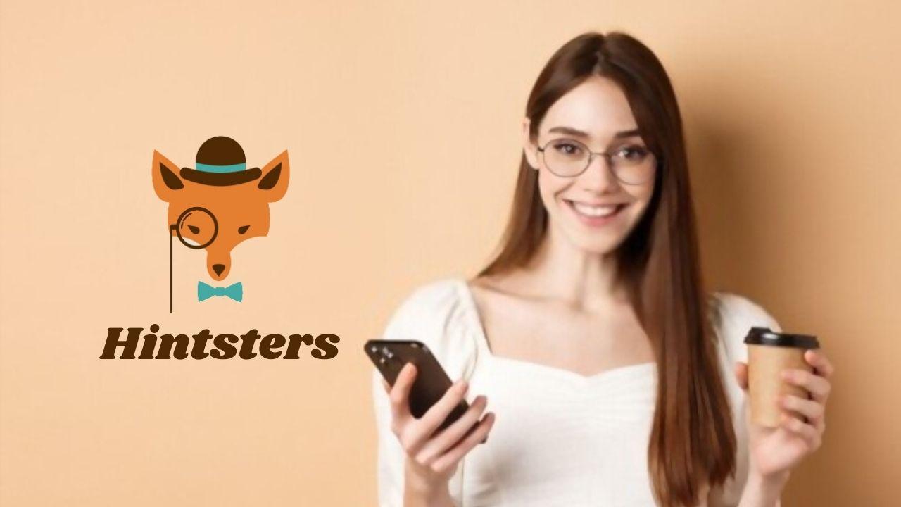 hintsters-comunidad-encuestas-reseñas-pagadas