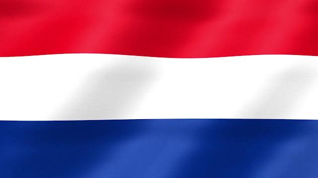 Dutch iptv