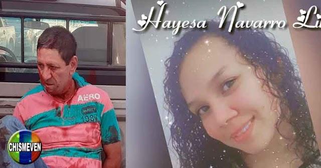 Venezolano que asesinó a su pareja en Perú fue condenado a cadena perpetua