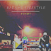 Bilimbao- Badame Freestyle (Prod. Helio Beat) [DOWNLOAD MP3] | 2019