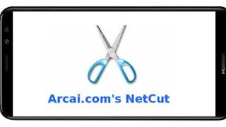 Netcut apk, pro, premium, hack, mod, مدفوع, مهكر, ميديا فاير, مكرك, النسخة المدفوعة, الاحترافية, بأخر اصدار
